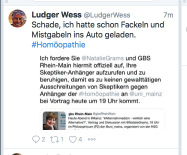 ludger-wess