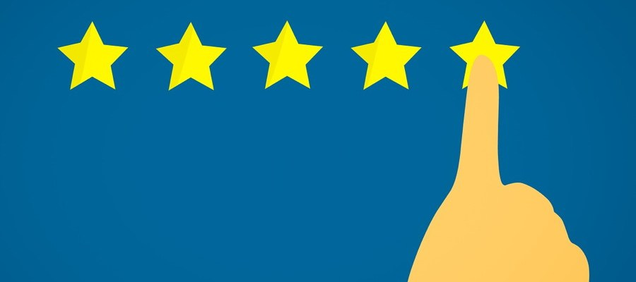 customer-experience-homoeopathie