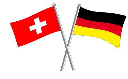 Homöopathie-Hersteller Spagyros zieht sich aus Deutschland zurück und wächst in Schweiz / Interview zu Gründen