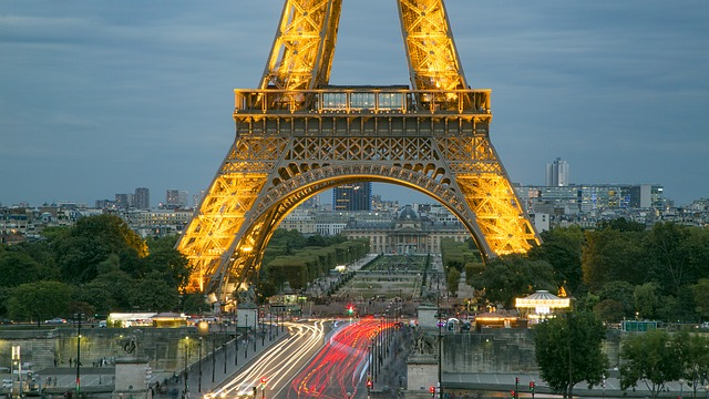 Situation um Homöopathie spitzt sich zu: Hersteller setzt Handel seiner Aktien an Börse in Paris aus