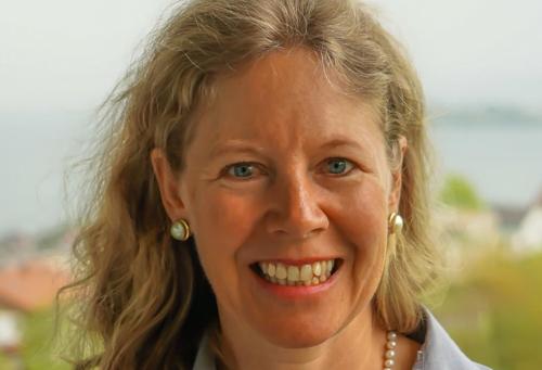 Wie beurteilt eine homöopathische Ärztin aus der Schweiz den SRF-TV-Dreh? Interview mit Ärzte-Präsidentin Dr. Gisela Etter