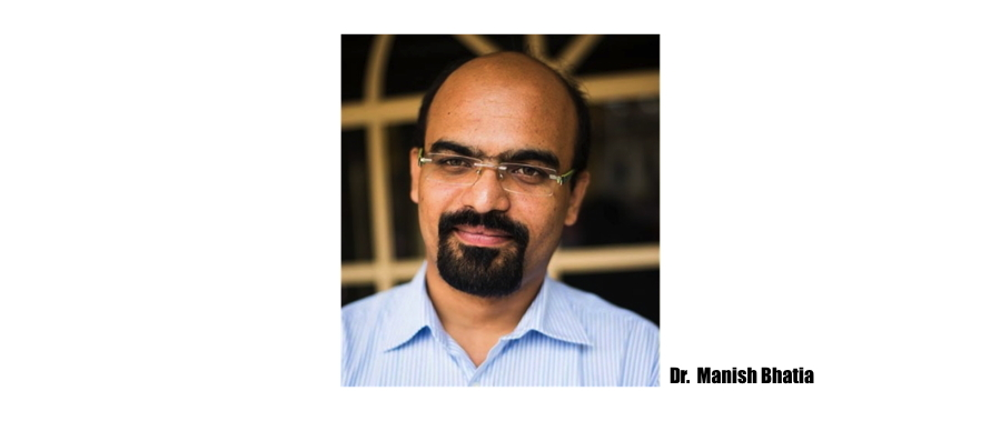 homöopathie homeopathy manish bhatia