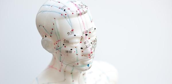 homöopathie akupunktur