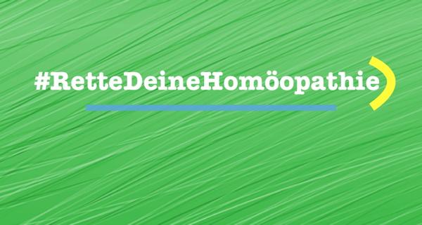 rettedeinehomoeopathie