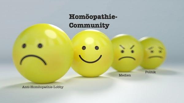 homöopathie smiley