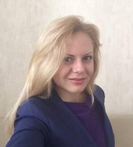 Психолог-психотерапевт Гребенникова Т.А.