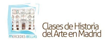 Clases de Historia del Arte en Madrid