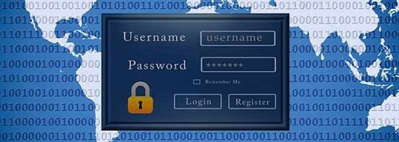 Proteger privacidad