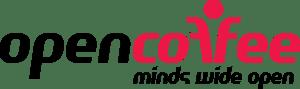 Λογότυπος του OpenCoffee