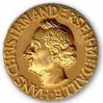 Βραβείο Χανς Κρίστιαν Άντερσεν