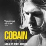 Αφίσα της ταινίας Cobain: Montage of heck