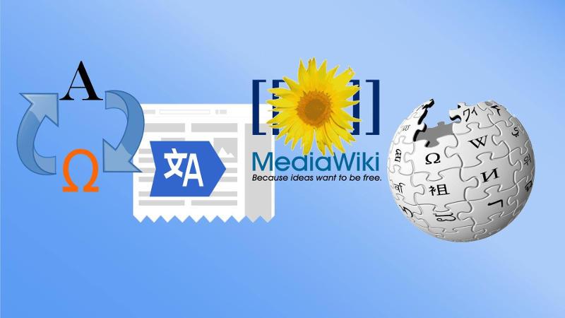 Βικιπαίδεια δωρεάν ιστοσελίδες γνωριμιών online υπηρεσίες γνωριμιών