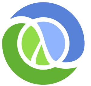 Λογότυπος Clojure