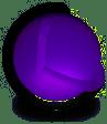 Λογότυπος Core Animation (εύλογη χρήση)