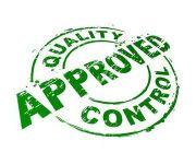 Λογότυπος ομάδας Θεσσαλονίκης Software Testing and Quality Assurance