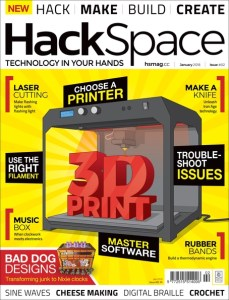 HackSpace 2