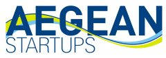 Aegean Startups 2017/2018 - Υποβολή αρχικής πρότασης