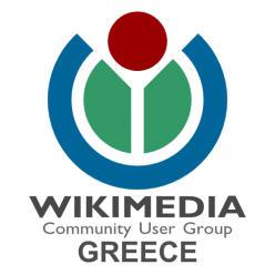 Wikimedia Community User Group Greece
