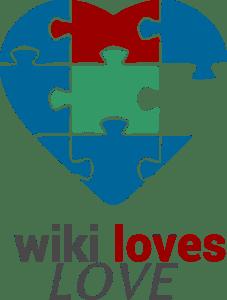 Wiki Loves Love