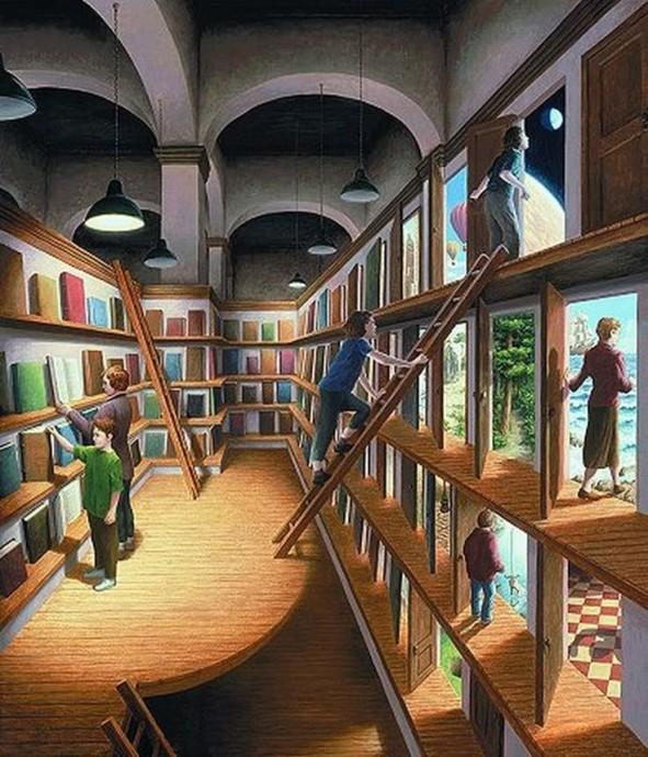 livros-publicados-no-dia-que-voce-nasceu