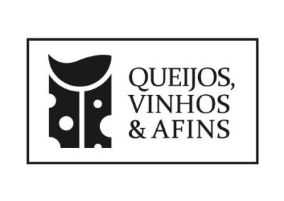 Queijos, Vinhos & Afins