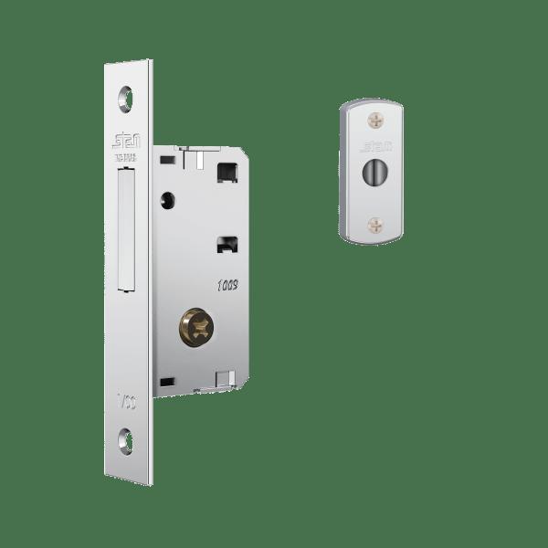 fechadura-auxiliar-1009-tetra-externa-inox-stam
