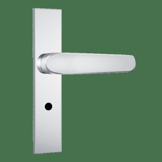 fechadura-tetra-chave-800-09-inox-stam