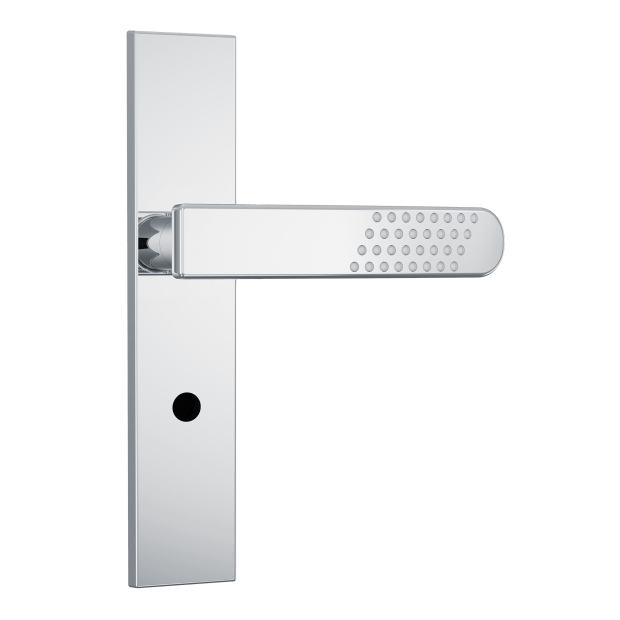 fechadura-tetra-chave-800-21-inox-stam