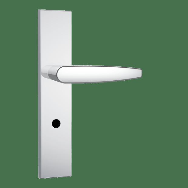 fechadura-tetra-chave-800-33-inox-stam