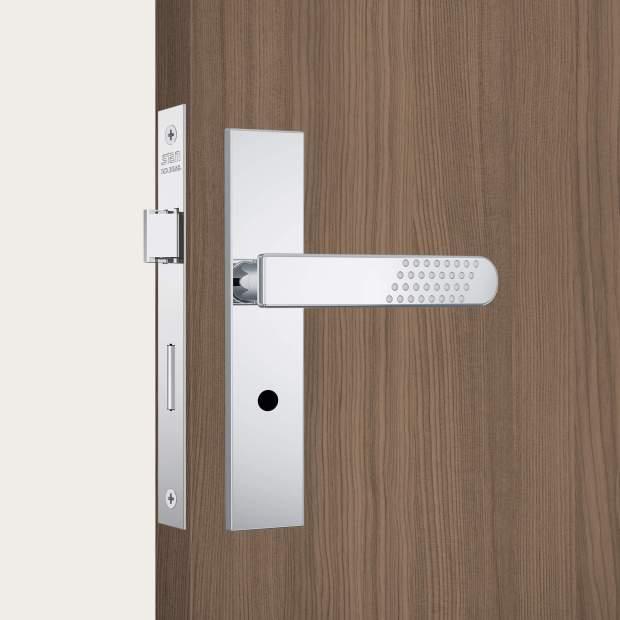 fechadura=tetra-chave-800-21-stam