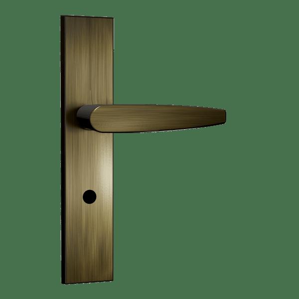 fechadura-tetra-stam-800-33-antique-e-coat