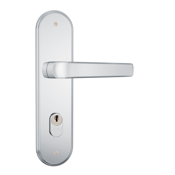fechadura-1601-17-espelho-inox-stam