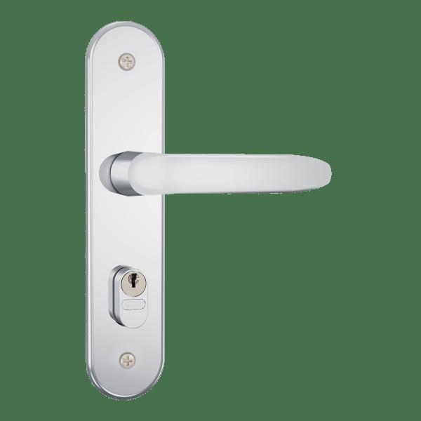 fechadura-804-11-externa-inox-stam