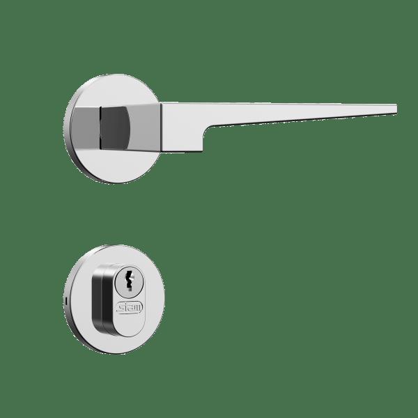fechadura-classic-55-polaris-3200-roseta-redonda-externa-cromado-stam