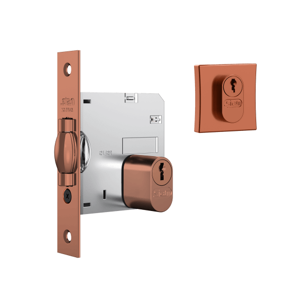 fechadura-pivotante-1005-roseta-quadrada-rose-stam