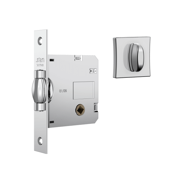 fechadura-pivotante-1025-banheiro-roseta-quadrada-banheiro-cromado-stam