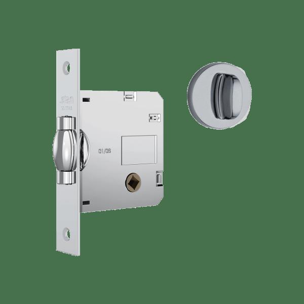 fechadura-pivotante-1025-banheiro-roseta-redonda-banheiro-acetinado-stam