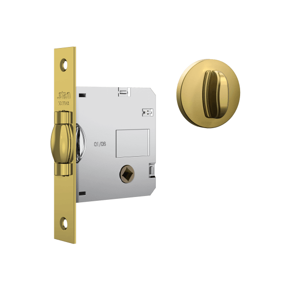 fechadura-pivotante-1025-banheiro-roseta-redonda-wc-Gold-stam