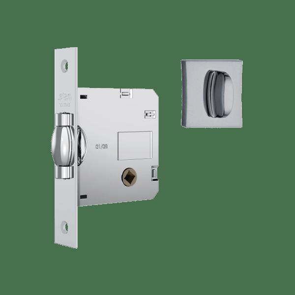 fechadura-pivotante-1025-roseta-quadrada-banheiro-acetinado-stam