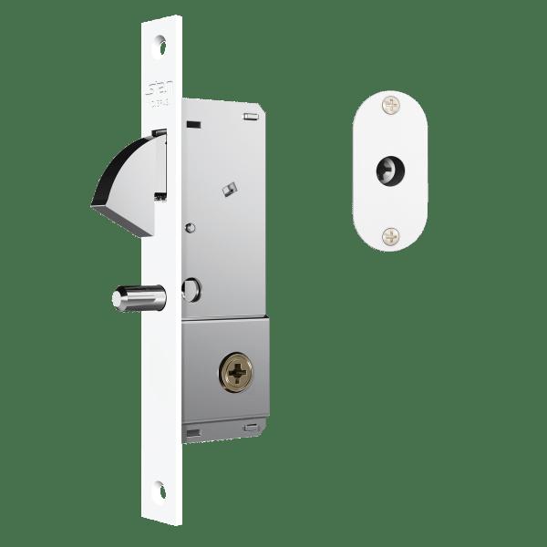 fechadura-porta-de-correr-1940-branco-stam