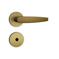 fechadura-tetra-stam-800-33-roseta-redonda-oxidado
