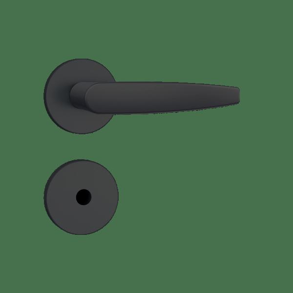 fechadura-tetra-stam-800-33-roseta-redonda-preto-fosco