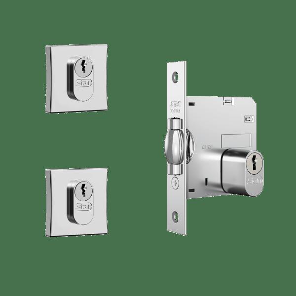 fechadura-trinco-rolete-1005-stam