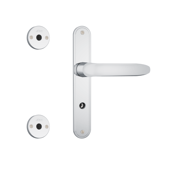 kit-fechadura-tetra-chave-para-portas-de-aluminio-stam