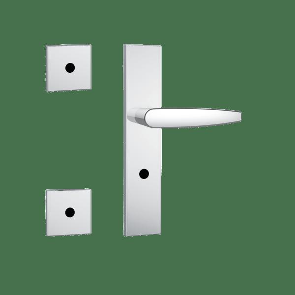 kit-fechadura-tetra-chave-para-portas-de-madeira-stam