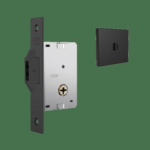fechadura-porta-de-correr-bater-1008-roseta-quadrada-black
