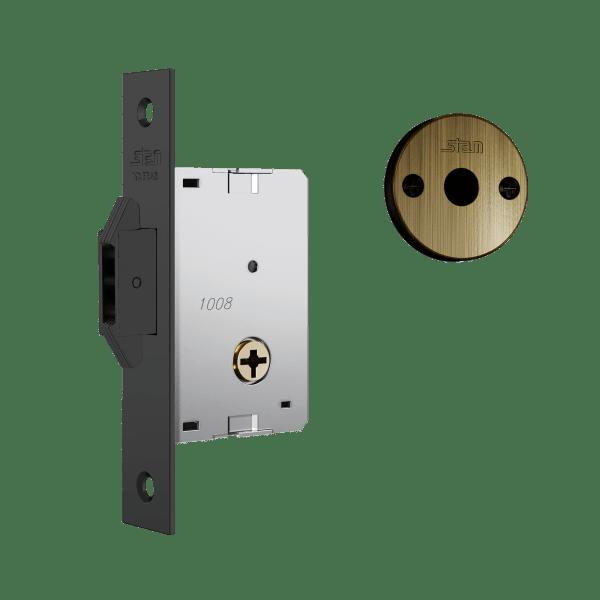 fechadura-porta-de-correr-bater-1008-roseta-antique-stam