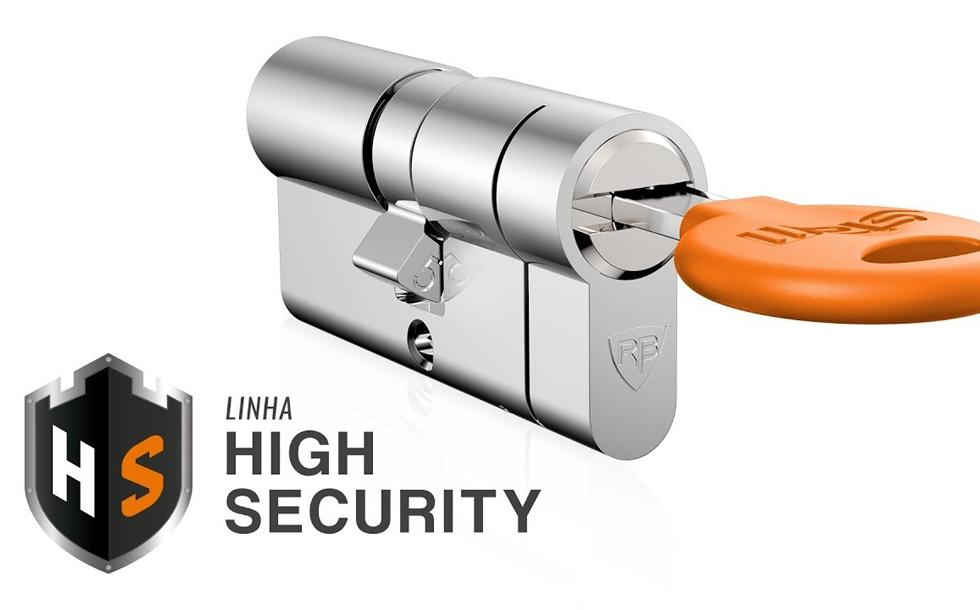cilindro-de-alta-seguranca-da-RB-Locks-Israel