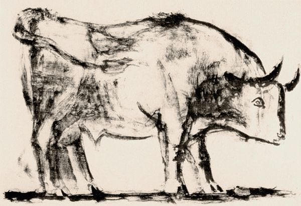 picasso_bull_plate_1