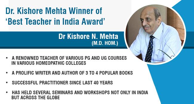 about-kishore-mehta
